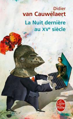 http://babylon.cowblog.fr/images/9782253126522G.jpg